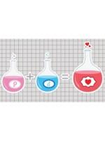 Химия любви и отношений