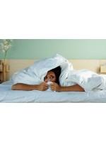 Избавьтесь от постельных комплексов