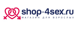 shop-4sex.ru